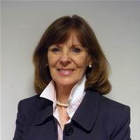 Councillor Maureen Hunt